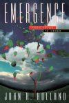 Emergence_John