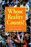 Whose Reality Counts