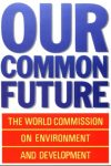 Our-common-future